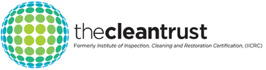 cleantrust certifications