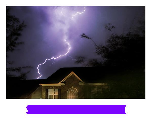 StormDamageMenuImages