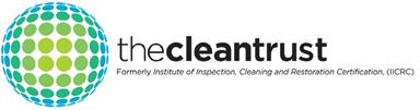 cleantrust certifications