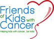 friends-with-kids-with-cancer