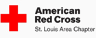 red-cross-st-louis