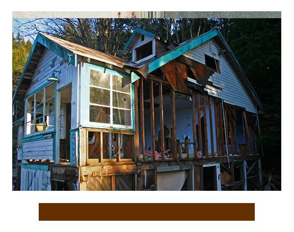 ReconstructionMenuImages