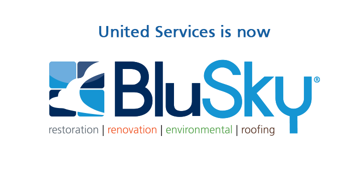 United Services is now BluSky